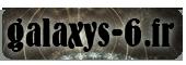 galaxys-6.fr